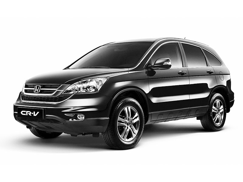 Full insurance. Unlimited mileage. Zero deposit. Equipment. Tours with variety of routs. Rent a car in Tbilisi, Batumi, Kutaisi and travel in Georgia